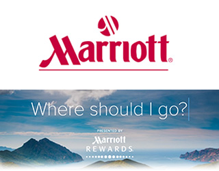 Marriott Travel Quiz