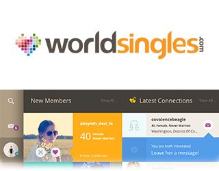 World Singles Network